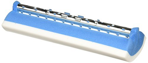 mr-clean-446841-magic-eraser-roller-mop-refill-by-mr-clean