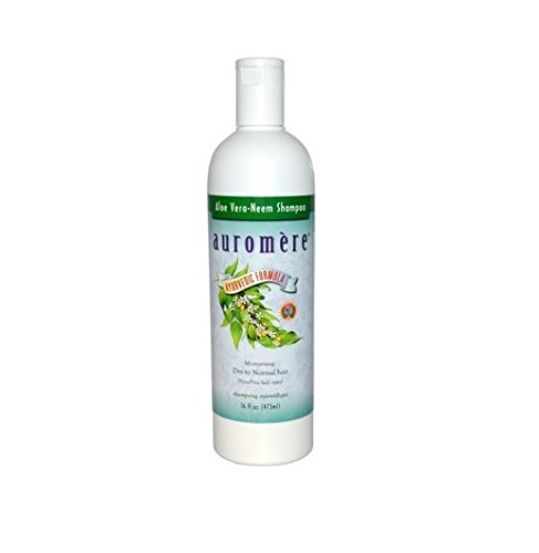 ayurvedica-champu-aloe-vera-neem-16-onzas-liquidas-473-ml-auromere