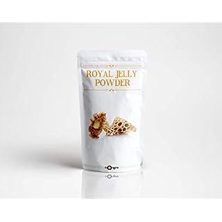 Mystic Moments Royal Jelly Powder 50g