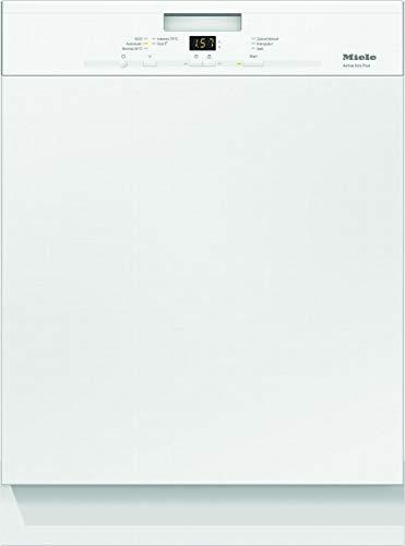 10/% Capacit/à 14 Coperti Miele Lavastoviglie G 7560 SCVI CLST da Incasso a Scomparsa Totale Classe A+++