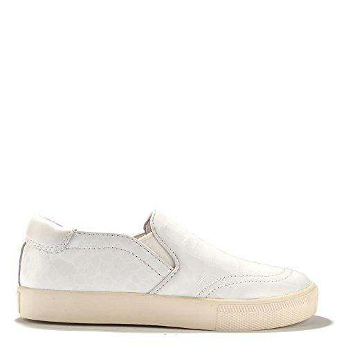 Ash Impuls Sneaker, Donna Bianco