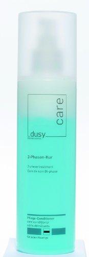 dusy professional 2-Phasen Kur 200 ml