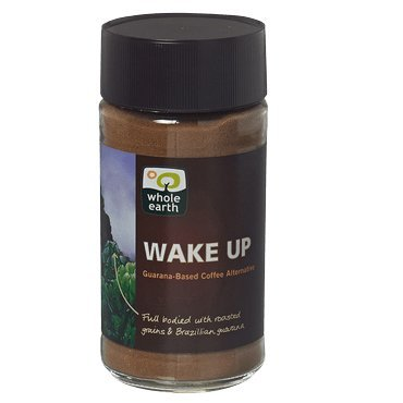whole-earth-wake-up-125g