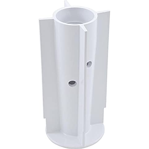 Polaris 3-4-210 Floor Canister Post for Caretaker (B-gone Kit)