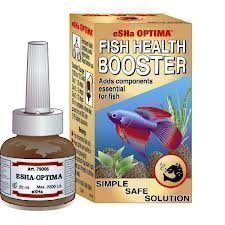 fish-tank-treatment-esha-optima-boosts-fish-health-helps-sick-fish-20-ml