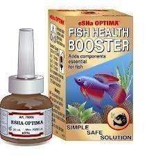 esha-optima-tratamiento-para-mejorar-la-salud-en-peces-de-acuario-ayuda-para-peces-enfermos-20ml