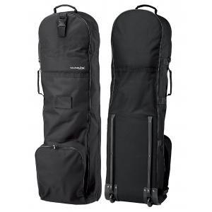 Travel Cover Silverline,Reisebag,Travelbag,Tasche für Golfreisen
