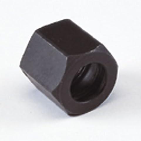 précis MIS Trend Professional Écrou de serrage Trend Professional T5routeur [Pinces/Écrous de serrage] [Lot de 1]–W/3Yr Rescu3® Garantie