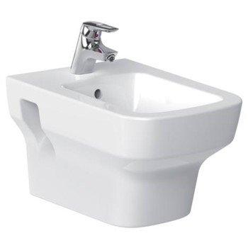 Bidet ideal standard Tesi Design Hänge Beu