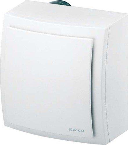 Maico 1895260 Aufputz Ventilator Standard Er-Ap60 -