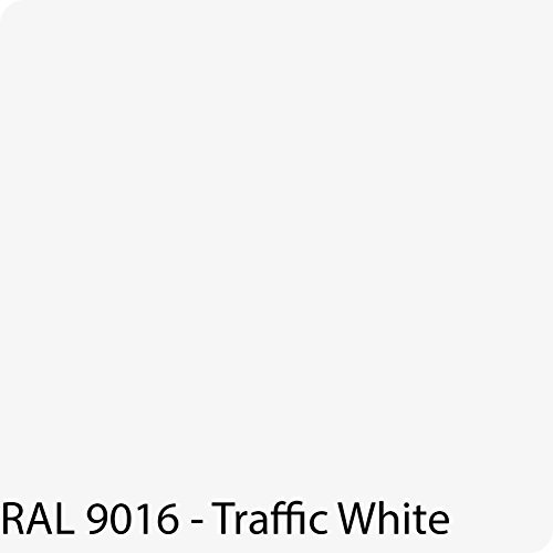thermilate-warmtouch-5l-ral9016-traffic-white-metal-warm-to-touch-paint