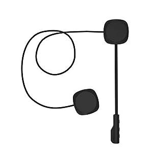 3T6B Bluetooth 5.0 Auriculares de
