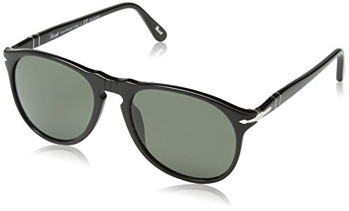 persol-polarized-sunglasses-mod9649s-55-mm-black-55-mm