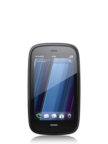 hp-pre3-smartphone-91-cm-36-zoll-display-touchscreen-qwertz-tastatur-5-megapixel-kamera-schwarz