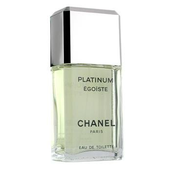 Chanel-Egoiste-Platinum-Eau-De-Toilette-Spray-for-Men-100ml