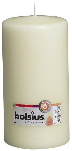 bolsius-candela-pilastro-200x100mm-avorio