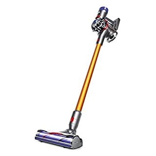 Dyson V8 Absolute [Altes Modell]