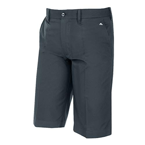 J Lindeberg M SOMLE Tapered Light Poly Shorts (34, for sale  Delivered anywhere in UK