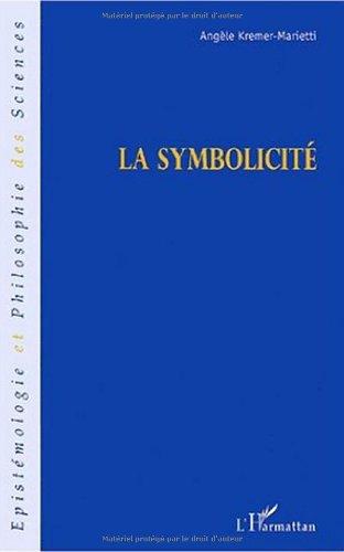 La symbolicite