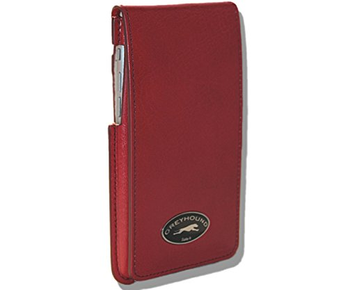 exklusive-luxus-echt-leder-handytasche-cover-hulle-dunkelen-kirsch-rot-fur-das-apple-iphone-7-plus-m