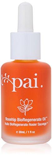 pai-skincare-rosehip-bioregenerate-oil-premium-co2-extraktion-zertifiziert-biologisch-30ml