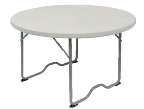 115 Acier Ø 25 Pliante PEBSHOP Tubulaire mmØ Table x en 4jLARq35