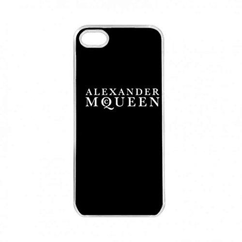alexander-mcqueen-coque-apple-iphone-5coque-apple-iphone-5alexander-mcqueen-logo-coque-apple-iphone-