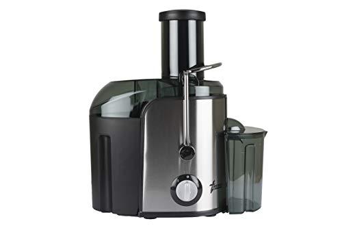 Trendz Forever 800 Watt JM-888 Centrifugal Juicer