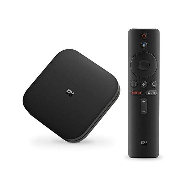 Xiaomi-Android-TV-Box-Mi-Box-S-4K-Xiaomi-Dernirer-version-Boitier-tv-Smart-tv-Google-Set-top-Box-Version-internationale-avec-HDH265-4K-3D-BT42