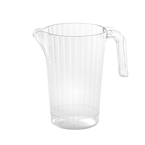farberware-bbq-translucent-plastic-pitcher