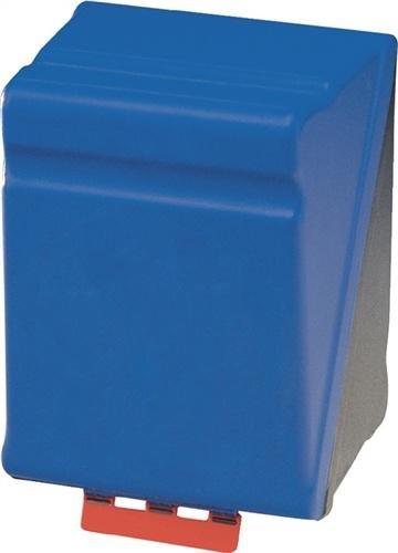 Aufbewahrungsbox neutral Secu-Box Maxi