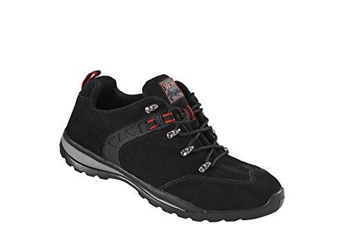 rock-fall-tc360-clayton-9-safety-trainer-black