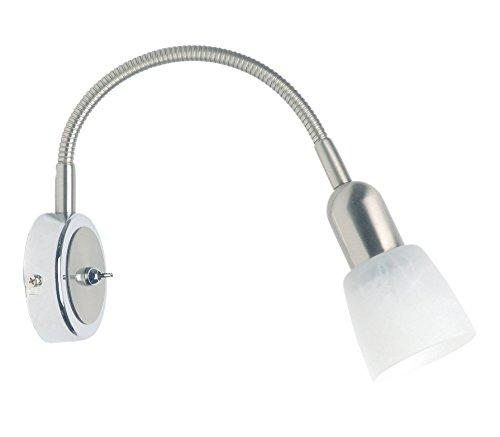 Brilliant-Lampada-da-parete-con-braccio-flessibile