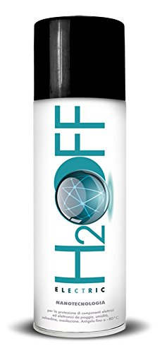 h2off-electric-spray-150ml-a10150