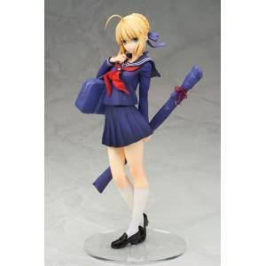 alter-fate-stay-night-master-altria-17-scale-pvc-figure-by-alter