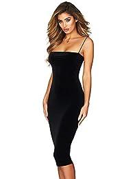 a3c186035e Velvet Women s Dresses  Buy Velvet Women s Dresses online at best ...