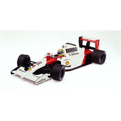 minichamps-540911801-mclaren-honda-mp4-6-team-mclaren-senna-ayrton-1991-world-champ-coll