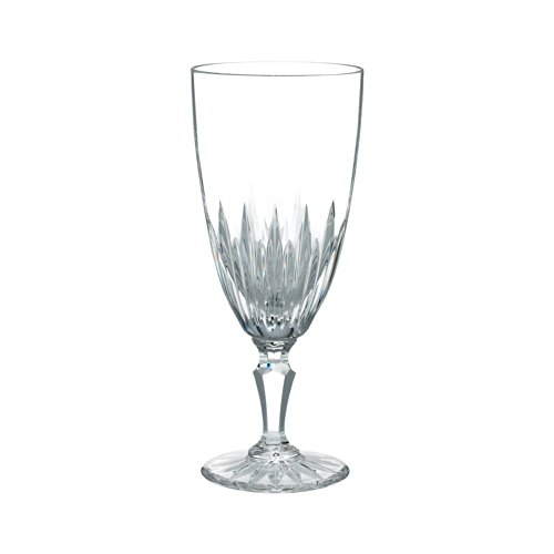 Marquis By Waterford Chamberlain Iced Getränk Glas