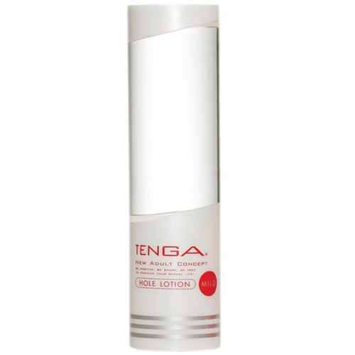 Tenga Hole Lotion mild, 170 ml