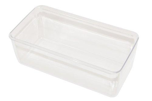 Kühlschrank Candy : Candy kühlschränke für ihren haushalt haushaltsgeräte a bis z