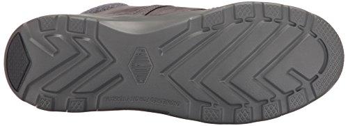 Herren L Hi Palladium Boots 092 Pallaville Grau Combat Cuff 4ZqxwSxd