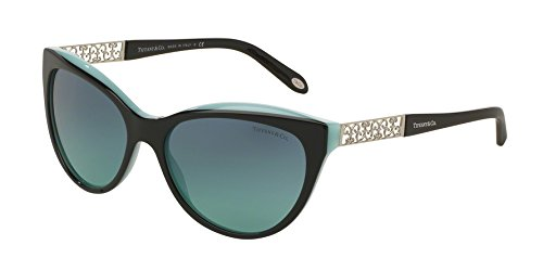 tiffany-sonnenbrille-tf4119-80559s-56