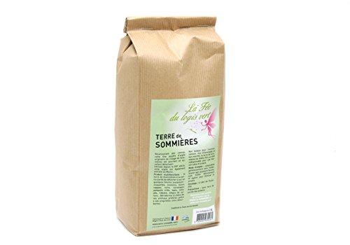 detachant-ecologique-terre-de-sommieres-1kg-emballage-ecologique