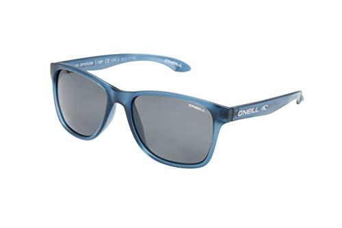 O'Neill Offshore 106P Polarisierte Sonnenbrille