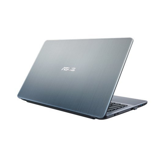 "Asus X541UA-XO561T Laptop (C i3 6th Gen. / 8 GB RAM/ 1TB / 15.6"" FULL HD/ WINDOWS 10"