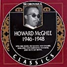 1946-48-Howard Mcghee by Howard Mcghee (2013-08-02)