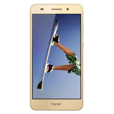 Honor Holly 3 CAM-UL00 (Gold)