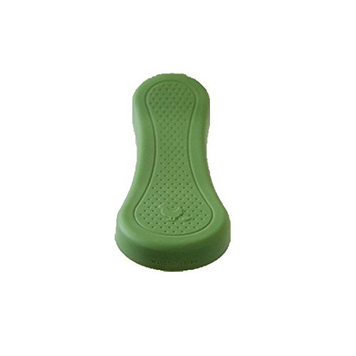 skip-hop-wish-bone-bike-seat-cover-coprisella-in-verde