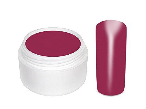 gel-de-couleur-rouge-fushia-5-ml-collection-prestige