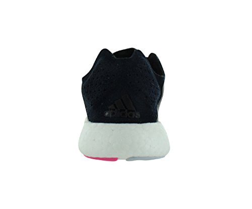 Adidas Pureboost W Chaussures Taille White/Black/Grey